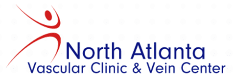 North Atlanta Vascular Clinic